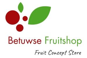 Betuwe Fruitshop