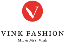 Tim Vink Fashion